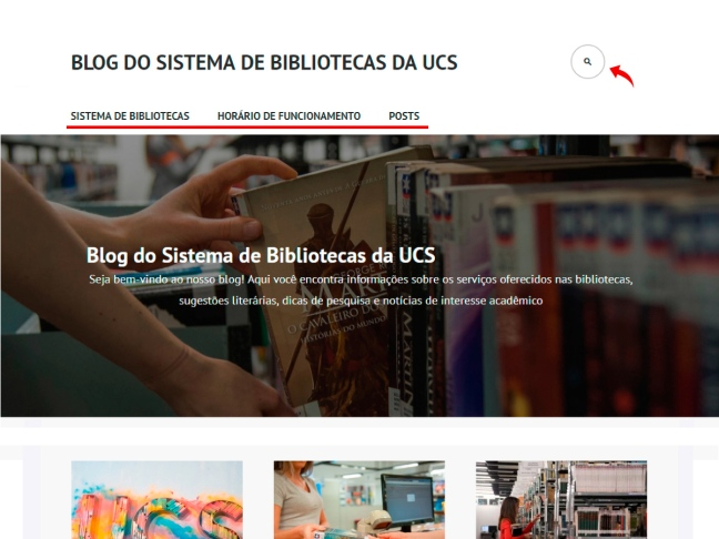 Blog-novo-layout-4