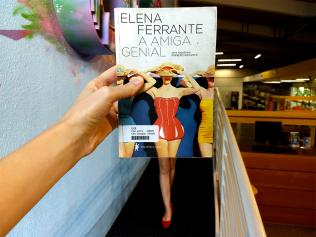 Bookface-Amiga-Genial