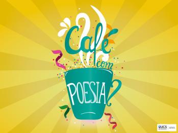 Café-com-poesia-post