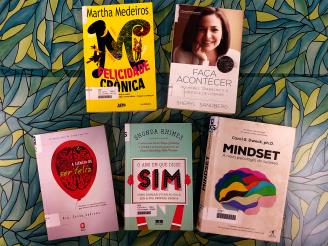 Livros-para-ser-feliz