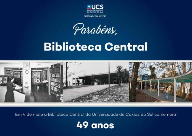 Biblioteca-Central-49-anos