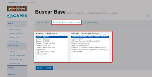Buscar-base-2