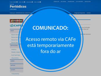 Comunicado-cafe