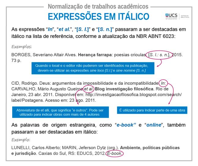 Expressões-em-itálico