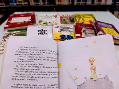 Foto-livros-infantis